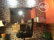Ultra Modern Barbing Saloon And Executive Football Viewing Center | Commercial Property For Sale for sale in Anambra State, Onitsha