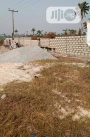 Plots Of Land For Sale At Claridge II Extention Ibeju | Land & Plots For Sale for sale in Lagos State, Ibeju