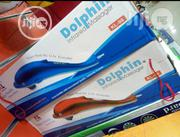 Dolphin Massager | Tools & Accessories for sale in Lagos State, Lekki Phase 2