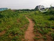 Land at Kola With Cofo | Land & Plots For Sale for sale in Lagos State, Alimosho