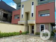 A Brand New 3 Bedroom Duplex At Shell Cooperative, Eliozu,Ph For Sale | Houses & Apartments For Sale for sale in Rivers State, Port-Harcourt