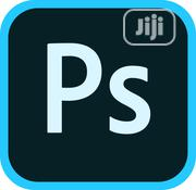 Adobe Photoshop Cc 2020 | Software for sale in Anambra State, Awka