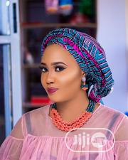 Ankara Inspired Look | Makeup for sale in Abuja (FCT) State, Karu
