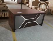 A Classy Smart Office Table   Furniture for sale in Lagos State, Ikeja