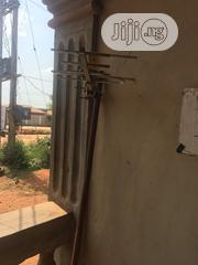 Still Well Functioning GOTV Antenna With Long Cable For Sell | Accessories & Supplies for Electronics for sale in Ogun State, Ijebu Ode