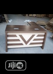 Executive Office Table   Furniture for sale in Lagos State, Lagos Mainland
