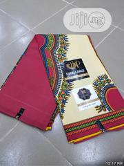 Ankara And Plain | Clothing Accessories for sale in Lagos State