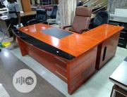 Executive Table   Furniture for sale in Lagos State, Ojo
