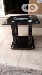 4leg Stool | Furniture for sale in Lagos State, Ojo