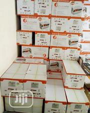 3.5kva 24volts Felicity Inverter | Solar Energy for sale in Lagos State, Ojo