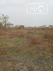 2 Plots of Land in Awka for Sale   Land & Plots For Sale for sale in Anambra State, Awka