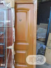 50mm Steel Door | Doors for sale in Lagos State, Orile