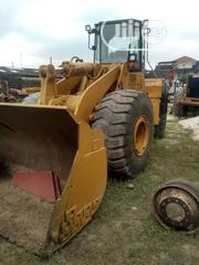 Caterpillar | Heavy Equipment for sale in Rivers State, Port-Harcourt