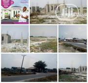 Registered Survey And Deed Of Assignment | Land & Plots For Sale for sale in Lagos State, Ibeju