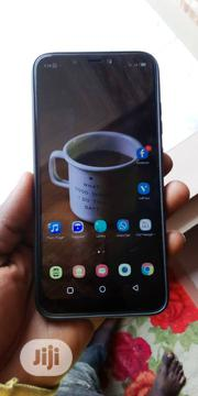 Infinix Hot S3X 32 GB Blue   Mobile Phones for sale in Abuja (FCT) State, Mararaba