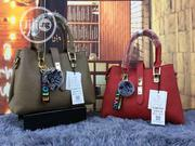 Ladies Choice Bag | Bags for sale in Abuja (FCT) State, Gwarinpa