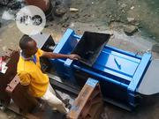 Palm Karnel Oil Press | Farm Machinery & Equipment for sale in Abuja (FCT) State, Apo District