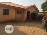 Tastefully Finished 4-bedroom Bungalow | Houses & Apartments For Sale for sale in Abuja (FCT) State, Wuye