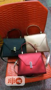 Durable and Multi Colour Bags | Bags for sale in Abuja (FCT) State, Gwarinpa