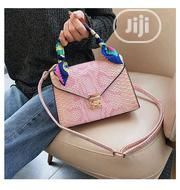Ladies Choice Bags   Bags for sale in Abuja (FCT) State, Gwarinpa