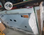 Perkins DIESEL | Electrical Equipment for sale in Lagos State, Ojo