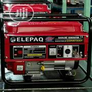 2.2kva Elepaq Constant Ec5800cx 100& Coppa | Electrical Equipment for sale in Lagos State, Lekki Phase 1