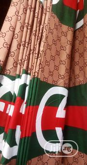 Gucci Bedspread | Home Accessories for sale in Oyo State, Ibadan