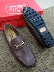 Lovely Loafers | Shoes for sale in Lagos State, Lagos Island