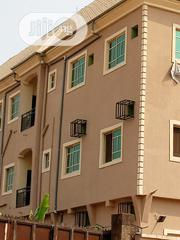 3 Bedroom Flat For Rent In Awka. | Houses & Apartments For Rent for sale in Anambra State, Awka