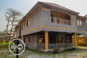 5 Bedrooms Duplex For Outright Sale | Houses & Apartments For Sale for sale in Lagos State, Ajah