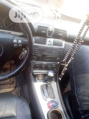 Mercedes-Benz C230 2006 Silver | Cars for sale in Delta State, Aniocha South