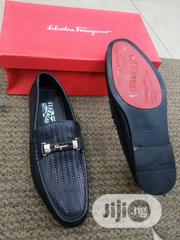 Lovely Black Loafers | Shoes for sale in Lagos State, Lagos Island