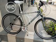 North Rock Sport Bicycle 29 Inches | Sports Equipment for sale in Abuja (FCT) State, Central Business District