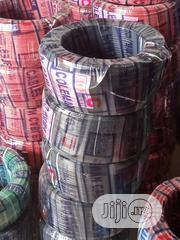 COLEMAN WIRES AND CABLE 1.5mm Single Core Pure Copper | Electrical Equipment for sale in Ogun State, Obafemi-Owode