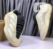 Yeezy 700 V3 Azael | Shoes for sale in Lagos State, Lagos Mainland