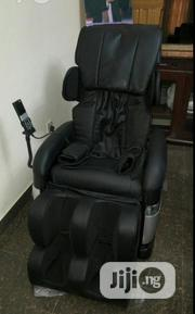Chair Massager Brand New | Sports Equipment for sale in Lagos State, Lekki Phase 2