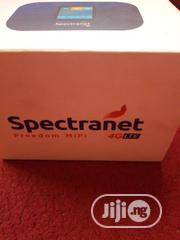 Spectranet 4G Mifi | Networking Products for sale in Oyo State, Ibadan