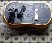 Mini Foot Massager | Massagers for sale in Lagos State, Lekki Phase 2
