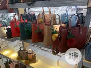 Special Order Bags   Bags for sale in Abuja (FCT) State, Gwarinpa