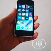 Apple iPhone 5c 16 GB White | Mobile Phones for sale in Lagos State, Lagos Mainland