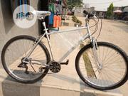 Decathlon Sport Bicycle | Sports Equipment for sale in Abuja (FCT) State, Central Business District
