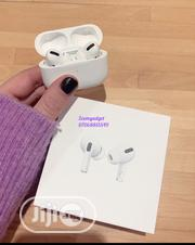 Apple Airpod Pro | Headphones for sale in Lagos State, Lagos Mainland