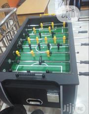 Soccer Table Brand New | Sports Equipment for sale in Lagos State, Lekki Phase 2