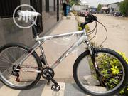 Gt Big Tyre Sport Bicycle | Sports Equipment for sale in Lagos State, Ajah