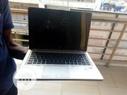 Laptop HP EliteBook Folio 9470M 4GB Intel Core I7 HDD 500GB | Laptops & Computers for sale in Nasarawa State, Karu-Nasarawa