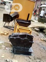 5 Tonnes Oil Expeller | Manufacturing Equipment for sale in Abuja (FCT) State, Gudu