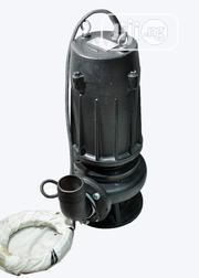 Nova Sewage Pump. | Manufacturing Equipment for sale in Lagos State, Ikeja