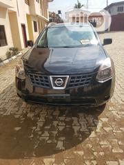 Nissan Rogue 2009 S Black | Cars for sale in Oyo State, Ibadan