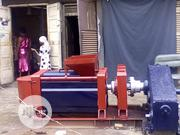 Oil Expeller And Cracker Machines | Manufacturing Equipment for sale in Abuja (FCT) State, Gudu