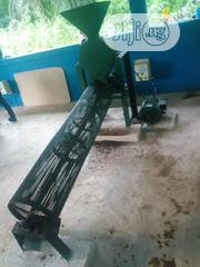 Palm Oil Filter Press | Manufacturing Equipment for sale in Abuja (FCT) State, Gudu